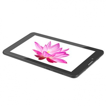 ACME Tablet TB722-3G Quad-core